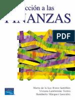 2-Introduccion-a-Las-Finanzas-1Edi.pdf