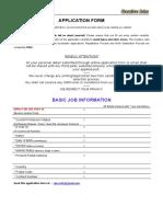 Application Form.doc