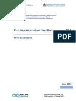Agenda 3er Círculo Secundario.docx