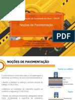 001_NoçõesPavimentação_v1.pdf