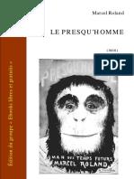 roland_le_presque_homme.pdf