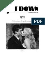 B:N  Publicado porÍñigo Domínguez en Jot Down