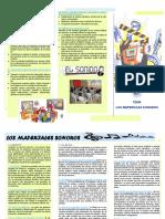 sonoros.pdf