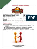 Institucion Educativa Corregido