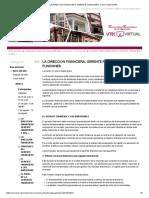 6ADIN-V_ LA DIRECCION FINANCIERA, GERENTE FINANCIERO Y SUS FUNCIONES.pdf