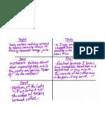 Sensory Details Eagles.pdf