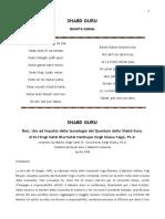 Shabd_Guru.pdf