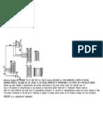 Arduino_ProtoShield_Rev3-schematic.pdf