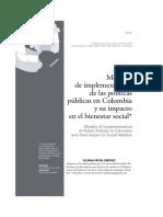 Modelos de implementación de politicas publicas.pdf