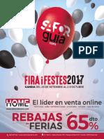 RFira%2717