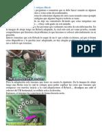 Adaptar flyback tv antiguo Hitech2.pdf