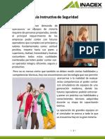 Guia Actitud y Seguridad.pdf