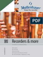 2014 Mollenhauer Katalog E Web