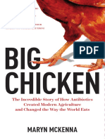 BIG CHICKEN_FINAL_CHPT 1.pdf