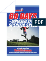 60-day-speed-training-plan.pdf
