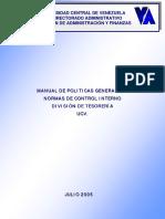 Manual_Control_Interno__tesorería_15-03-2007.pdf