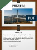 puentes-exposicion-160311222447.pptx