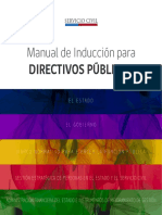 manual_induccion_2015.pdf