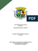 Plan Territorial de Salud (3)