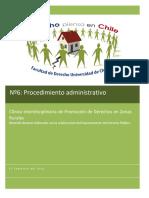 n_6_Proc.Adm..pdf