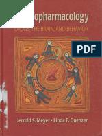 Psychopharmacology.pdf