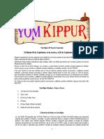 Yom Kippur 2017.pdf