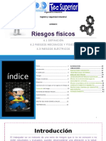 4.1_riesgos_fisicos