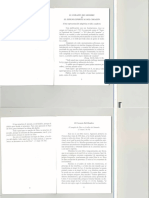 Libro Lau.pdf