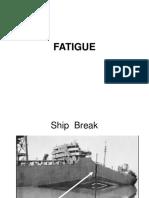 fatigue 1