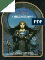 The Secret_OCR.pdf