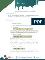 Semana 8 Lectura.pdf