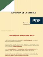 Mercados Competitivos.pdf