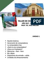 COMPUTACION - UNIDAD 1 - SOC_ITALIANA001.pptx