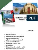 Computacion - Unidad 1 - Soc_italiana