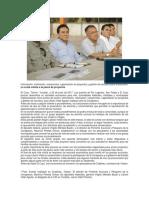 Boletín 20062017