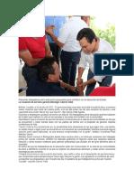 Boletín 20072017