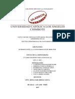 ACTIVIDAD-CUADRO-SINOPTICO-INTRODUCCION-A-LOS-TRIBUTOS (1).pdf