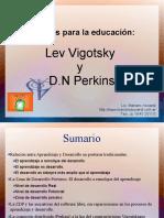 VigotskyPerkins.pdf