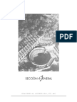 Beatriz Rojas - Soberania y Representacion en Zacatecas, 1808-1835