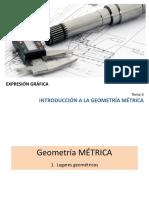 Tema_3_Introduccion a La Geometria Metrica_1