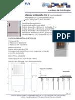 armarios_distrib