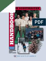ScoutmasterHandbook2010.pdf