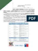Dossier5 - Copia