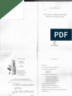 celso-furtado -O LONGO AMNAHECER.pdf