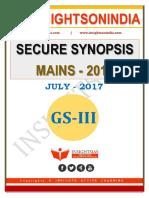 GS-III-3