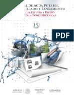 Libro15 Diseño Mecánico