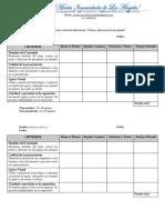 Pauta de evaluación disertación plantas.docx