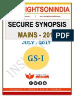 GS-I-3