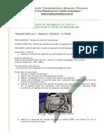 boletin_03-07.pdf