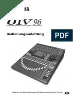 01V96G1